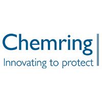 www.chemring.com